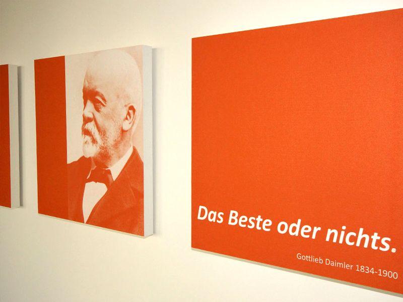 Microsoft GmbH