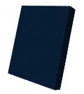 Wandabsorber WSA FS - Nachtblau