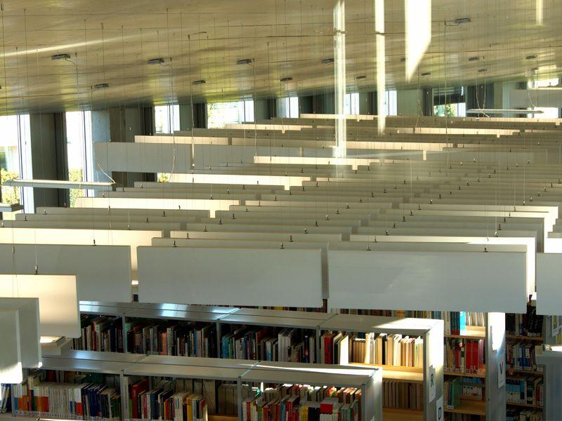 ZHI Hochschule der Medien Stuttgart
