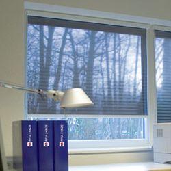 Folienrollos und Blendschutzrollos